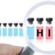 HIV検査(エイズ検査)や性病検査が東京23区内で無料でできる保健所について